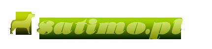Choroby zwierząt - http://satimo.pl/